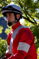 Brian Hernandez Fort Larned Jockey- 0304