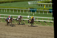 Cross Traffic, Mucho Macho Man & Fort Larned-0382